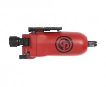 Chicago Pneumatic CP7711 1/4 mini légkulcs