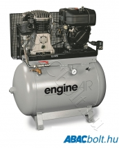 ENGINEAIR 8/270 DIESEL B6000